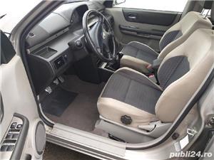 Nissan X-Trail 2,2 tdi 4x4 an 2004 - imagine 6