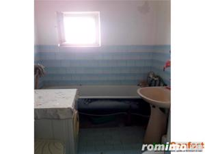 Apartament 2 cam D 61 mp Tatarasi Oancea, bloc ''94 - imagine 6