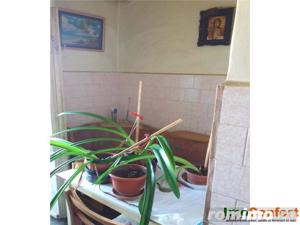 Apartament 2 cam D 61 mp Tatarasi Oancea, bloc ''94 - imagine 1
