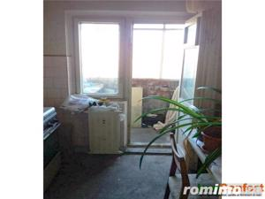 Apartament 2 cam D 61 mp Tatarasi Oancea, bloc ''94 - imagine 3