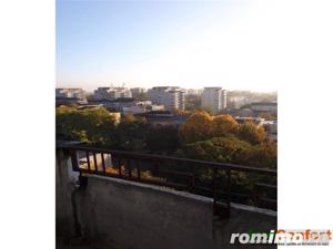 Apartament 2 cam D 61 mp Tatarasi Oancea, bloc ''94 - imagine 2