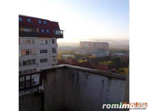 Apartament 2 cam D 61 mp Tatarasi Oancea, bloc ''94 - imagine 5