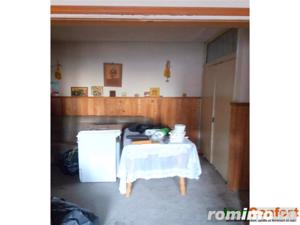Apartament 2 cam D 61 mp Tatarasi Oancea, bloc ''94 - imagine 7