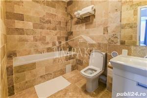Apartament 3 camere, decomandat, Lux, Prima Inchirirere! - imagine 5