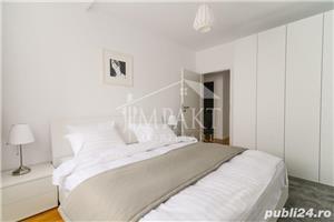 Apartament 3 camere, decomandat, Lux, Prima Inchirirere! - imagine 4