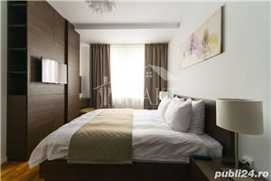 Apartament 3 camere, decomandat, Lux, Prima Inchirirere! - imagine 7