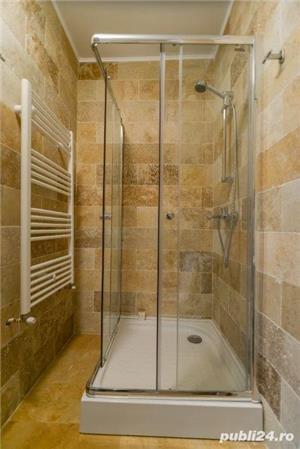 Apartament 3 camere, decomandat, Lux, Prima Inchirirere! - imagine 6