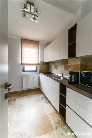 Apartament 3 camere, decomandat, Lux, Prima Inchirirere! - imagine 2