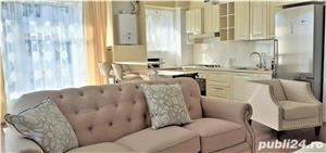 4 camere Laguna Residence - imagine 1