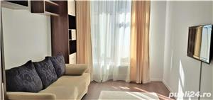 4 camere Laguna Residence - imagine 8