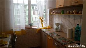 Apartament 2 camere Medicina - imagine 3