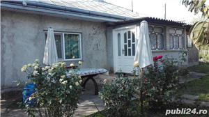 Casa Catamarasti-Deal - imagine 1