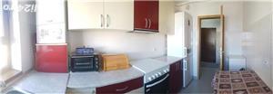 Apartament 2 camere, Casa Nobel Brasov - imagine 5