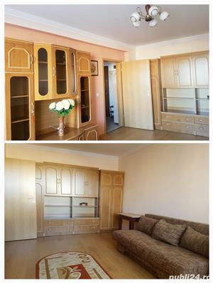 Apartament 2 camere, Casa Nobel Brasov - imagine 2