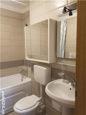 Apartament 2 camere, Casa Nobel Brasov - imagine 6