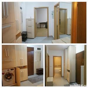 Apartament 2 camere, Casa Nobel Brasov - imagine 7