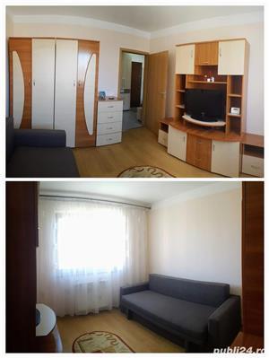 Apartament 2 camere, Casa Nobel Brasov - imagine 4