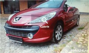 Peugeot 207  - imagine 3