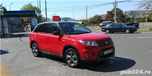 suzuki vitara 4x4, euro 6, gpl  - imagine 6