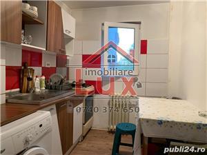 ID intern 2266: Apartament 2 camere * Str Eternitatii - imagine 2