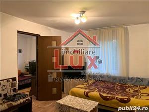 ID intern 2266: Apartament 2 camere * Str Eternitatii - imagine 3
