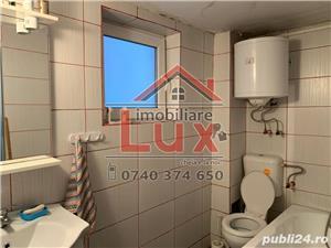 ID intern 2266: Apartament 2 camere * Str Eternitatii - imagine 6