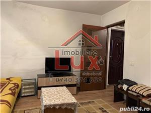 ID intern 2266: Apartament 2 camere * Str Eternitatii - imagine 5