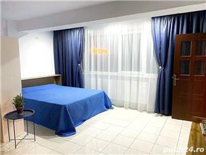 ✅ Garsoniera tip studio, zona Vivo Mall, bloc nou - ultramodern‼ - imagine 3