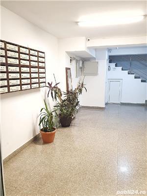 ✅ Garsoniera tip studio, zona Vivo Mall, bloc nou - ultramodern‼ - imagine 9