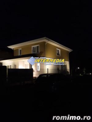 Casa Noua de vanzare P+1 Cetate-Schit - imagine 6