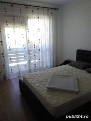 Inchiriez apartament in avatgarden 3 - imagine 4