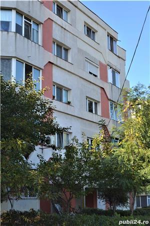 Apartament 2 camere decomandat, zona Far, comision 0% - imagine 5