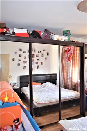Apartament 2 camere decomandat, zona Far, comision 0% - imagine 4