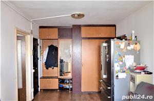 Apartament 2 camere decomandat, zona Far, comision 0% - imagine 3