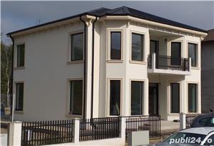 Casa de vanzare P+1 - imagine 1