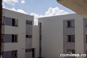 Apartament | Terasa de 118 mp | 3 camere | Zona Turnisor - imagine 10