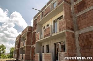 Apartament | Terasa de 118 mp | 3 camere | Zona Turnisor - imagine 12