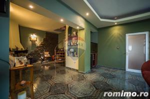 Casă / Vilă cu 5 camere de vânzare în zona Aurel Vlaicu - imagine 4