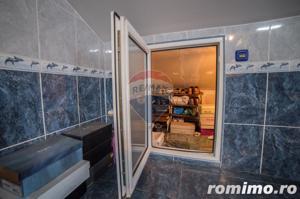 Casă / Vilă cu 5 camere de vânzare în zona Aurel Vlaicu - imagine 14