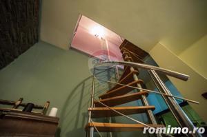 Casă / Vilă cu 5 camere de vânzare în zona Aurel Vlaicu - imagine 10