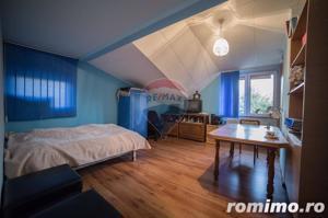 Casă / Vilă cu 5 camere de vânzare în zona Aurel Vlaicu - imagine 17