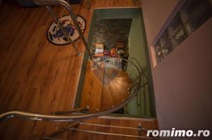 Casă / Vilă cu 5 camere de vânzare în zona Aurel Vlaicu - imagine 11