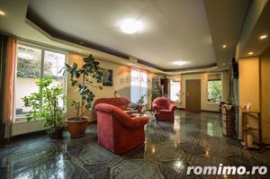 Casă / Vilă cu 5 camere de vânzare în zona Aurel Vlaicu - imagine 5