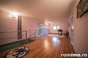 Casă / Vilă cu 5 camere de vânzare în zona Aurel Vlaicu - imagine 15