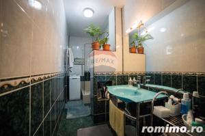 Casă / Vilă cu 5 camere de vânzare în zona Aurel Vlaicu - imagine 9