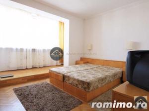 Startimob - Inchiriez apartament semimobilat zona Onix - imagine 12