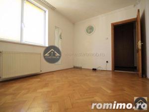 Startimob - Inchiriez apartament semimobilat zona Onix - imagine 20