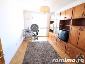 Startimob - Inchiriez apartament semimobilat zona Onix - imagine 15