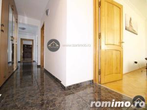 Startimob - Inchiriez apartament semimobilat zona Onix - imagine 11