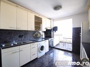 Startimob - Inchiriez apartament semimobilat zona Onix - imagine 5